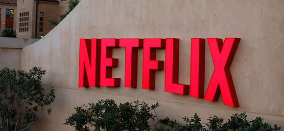 ... Here's How You Can Access Thousands of Hidden Movie Categories on  Netflix