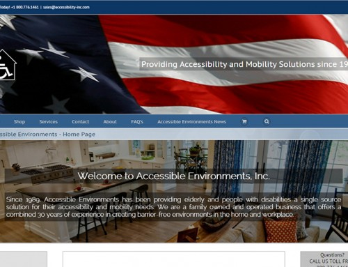 accessibility-inc.com