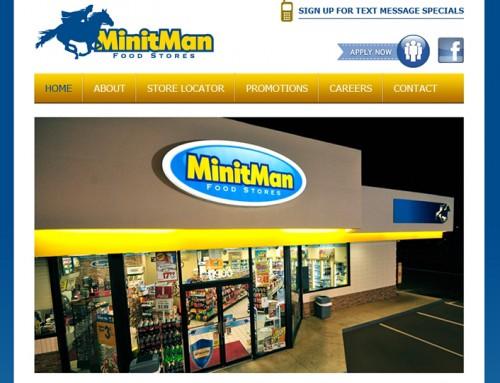minitman.net