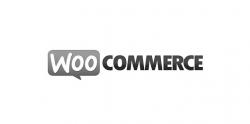 WooCommerce eCommerce Systems Logo