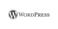 Wordpress CMS Platform