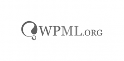 WPML.org Logo