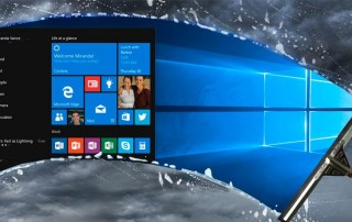 Clean Up Windows 10 With the Refresh Windows Tool