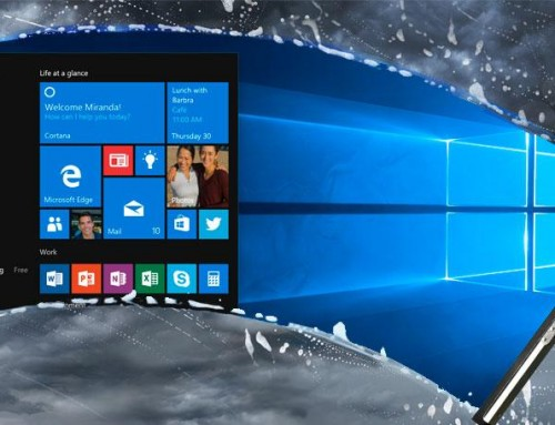 How to Clean Up Windows 10 With the Refresh Windows Tool