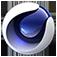 Digital Fitness Networks's Company logo