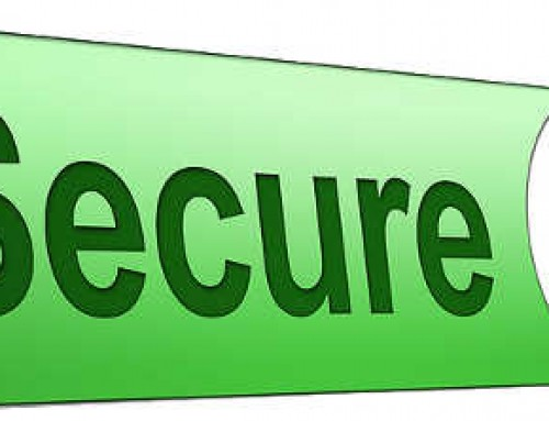 Why you should use SSL (Secure Socket Layer) on your website