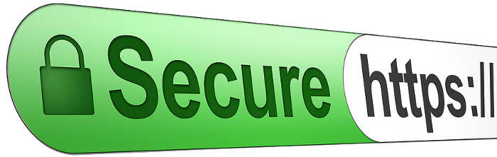 Why Use SSL (Secure Socket Layer) on your website?