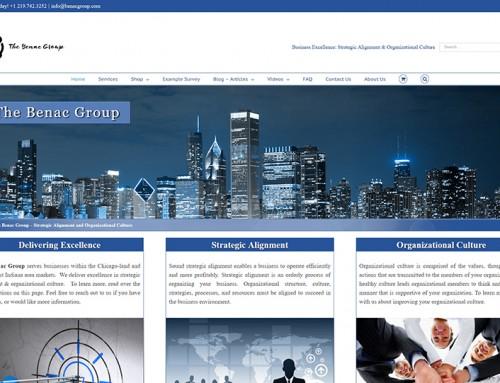 benacgroup.com